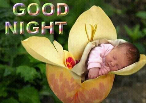 Good Night Images Hd Good Night Wallpapers Download Hd Good Night