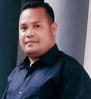 LPK NTB Nilai Figur Ridwansyah Layak dan Pantas Menjadi Sekda NTB Definitif