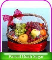 parcel buah segar tangerang