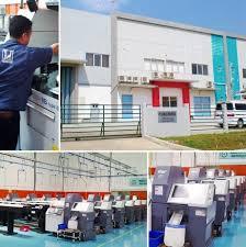 Jobsdb Bekasi Find Job Vacancies In Indonesia Jobsdb Indonesia Jalur Khusus Via Jobsdb Cikarang Lowongan Kerja Cikarang Bekasi