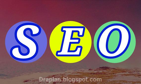 Menulis sebuah artikel di blog merupakan aktivitas yang wajib dan harus di lakukan oleh set Cara Menaikan Peringkat Postingan Blog di Google