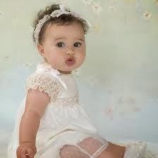 09bd5f366a900 ولكل الاطفال الحلوين بنت القمر جابتلكم ... ازياء اطفالى للبنات
