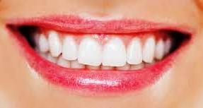 Kelebihan dan Kekurangan Baking Soda Dalam Memutihkan Gigi