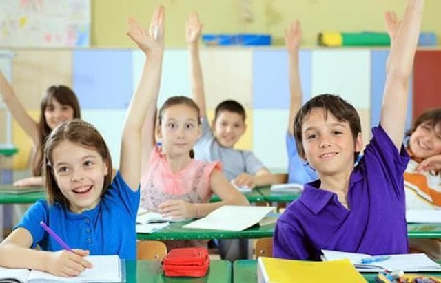 موعد بدء العام الدراسي الجديد