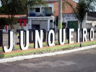 justiça  eleitoral suspende distribuição gratuita de areia em Junqueiro, AL