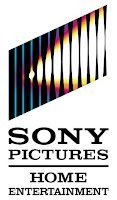 http://www.sonypictures.com/movies/