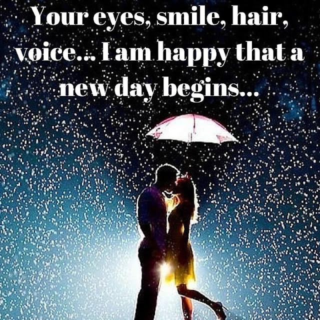 Best good morning quotes in hindi for whatsapp 2020