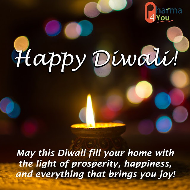 HAPPY DIWALI 2020 - WHATSAPP MESSAGES, WISHES, IMAGES, SMS, GREETINDS FOR DIWALI