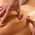 Terapia Manual e a Fisioterapia