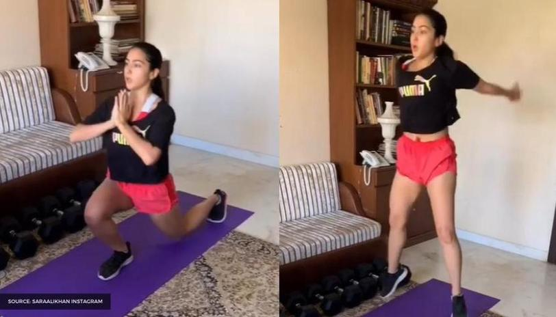 sara ali khan weight loss diet,sara ali khan weight loss exercise,sara ali khan weight loss chart,sara ali khan weight loss surgery,sara ali khan weight loss workout,sara ali khan weight loss videos,sara ali khan weight loss quora,sara ali khan weight loss hindi,sara ali khan weight loss video,sara ali khan weight loss pcos,sara ali khan weight loss diet hindi,sara ali khan weight loss koffee with karan,sara ali khan lose weight,sara ali khan weight loss operation,sara ali khan weight loss trainer,sara ali khan total weight loss
