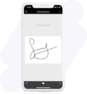 Top 10 Electronic Signature Apps for Documents Signing:Signature App Download