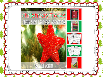 https://www.teacherspayteachers.com/Product/Christmas-Trees-Activities-and-Games-for-Literacy-and-Math-106778