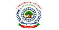 JMCH-Jorhat