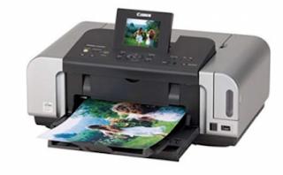 Dieser Drucker ist, dass der Drucker sehr beliebt und gefragt ist, weil es einen Überschuss hat. Dieser Drucker kann Dokumente in hoher Qualität drucken und schneller erstellen