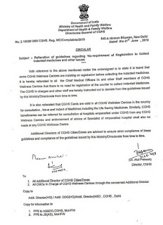 cghs-medicine-collection-rules-order-dated-21-06-2019