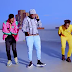 VIDEO:DJ Kaywise & Dj Maphorisa Ft Mr Eazi - Alert:Download