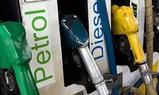 petrol-diesel-prices-slashed