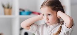 otizm belirtileri nelerdir