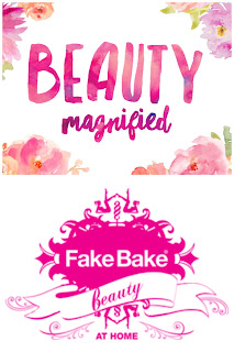 Laura Sant, Maybimoo, beauty magnified, children changing careers