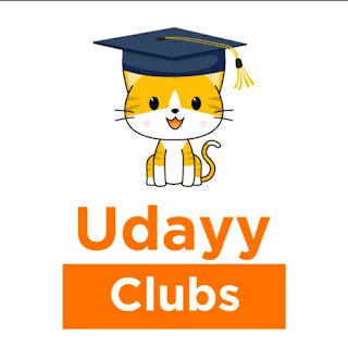 How to Improve Spoken English from Udayy Clubs