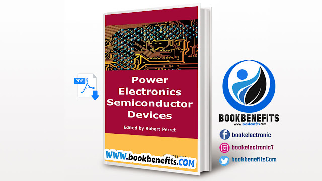 Power Electronics Semiconductor Devices pdf