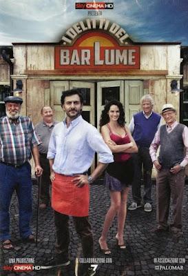 los-delitos-del-bar-lume