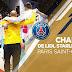 Αυλαία στη Γαλλία: Πρωταθλήτρια η Παρί, κανένας υποβιβασμός