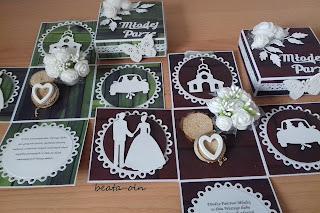 Na ślub NATURAlnie… (3)