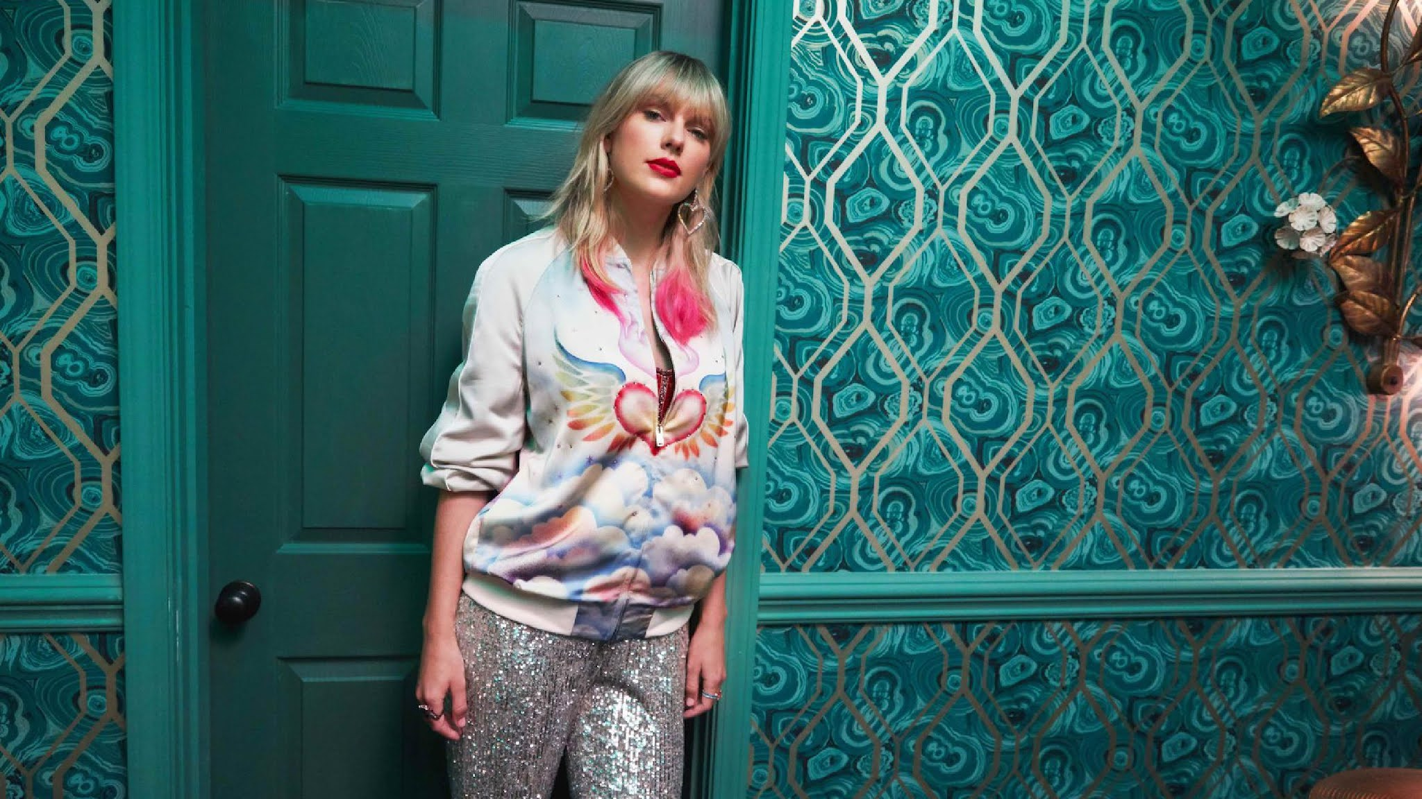 Taylor Swift hd photo