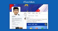 Transformation Numérique: 15 comptes Twitter à suivre