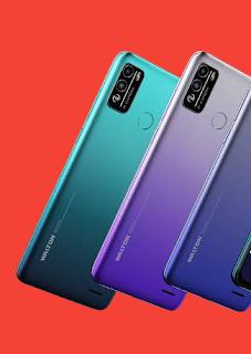 Top 5 best mobaile phones under 15000! Taka (july 2021)  