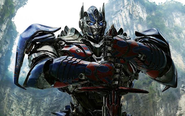 """Transformers 6"""