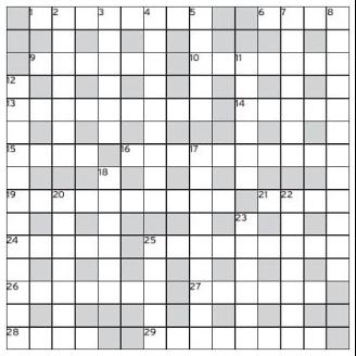 THC Blank Grid 9350 Gridman