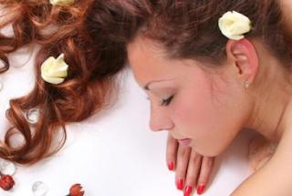 10 Tips Untuk Memperbaiki Perawatan Rambut