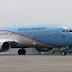 Inilah Pesawat Kepresidenan RI