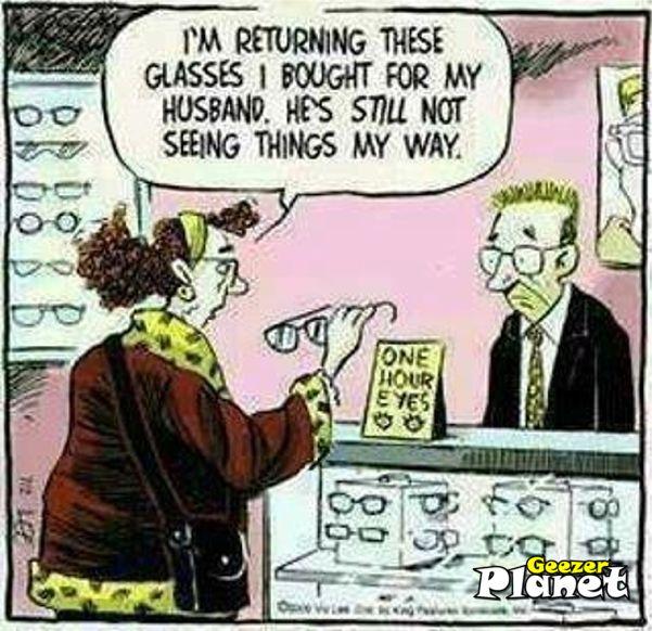 ttp://1.bp.blogspot.com/-TM7eTARWg4w/UKLotqE3R6I/AAAAAAAAID8/vI0qZQAFMZU/s1600/glasses.jpg