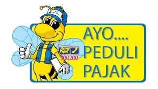 PTS Bahasa Indonesia Iklan 3