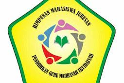 Formulir Online Mahasiswa PGMI IAIN Metro (HMJ PGMI IAIN METRO)