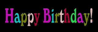 Birthday-Wishes-In-Hindi-Shayri