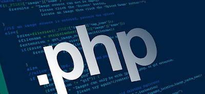 Pengertian dan Fungsi PHP