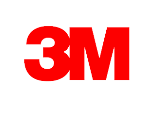 3M Adhesive Products Distributorship