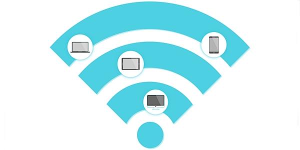 Cara Mengatasi Wifi Lemot Agar Internet Cepat