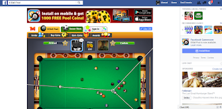 How To Increase 8 Ball Pool Aim Length In 2016 - Working Method