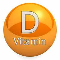 d vitamini nedir ?