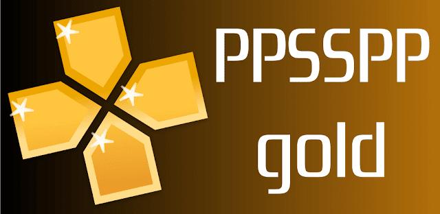 تحميل ppsspp gold للاندرويد من ميديا فاير تحميل PPSSPP الذهبي PPSSPP Gold Uptodown Download PPSSPP Gold APK Free كيفية تحميل العاب ppsspp للاندرويد تحميل ملف كرة القدم PPSSPP العاب ppsspp gold للاندرويد تحميل العاب ppsspp للاندرويد من ميديا فاير