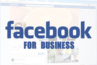 6 Advantages and Disadvantages of Facebook for Business | Limitations & Benefits of Facebook for Business