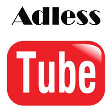 how watch youtube without ads-no ads youtube