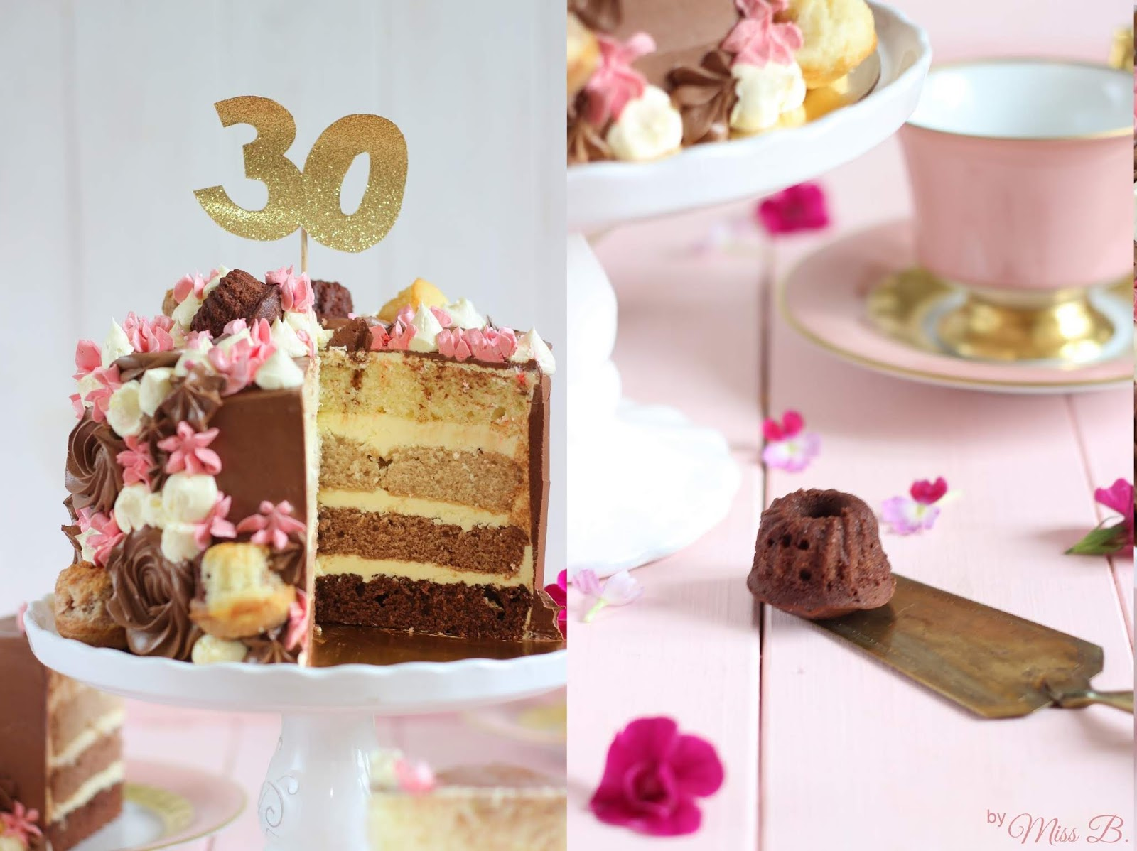 Zum alles geburtstag gute mann 30 30. Geburtstag