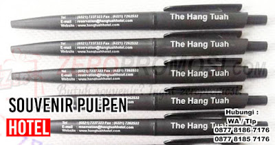pen hotel, pulpen hotel, Cari/pesan Pulpen Hotel/seminar Murah, Pulpen Hotel/seminar