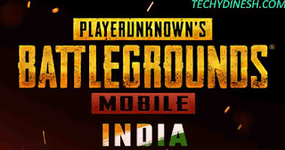 Pubg Mobile India Launch Date
